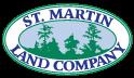 St Martin Land Company