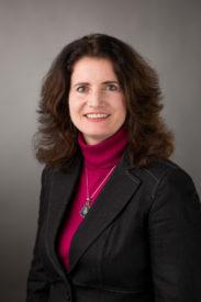 Susan Corrigan