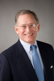 Charles F. Kreiner, Jr.