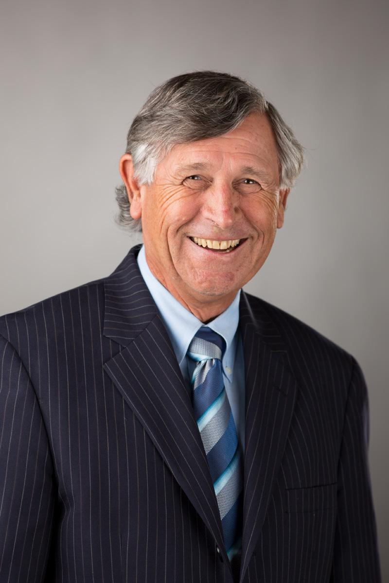 Arlo Sorenson